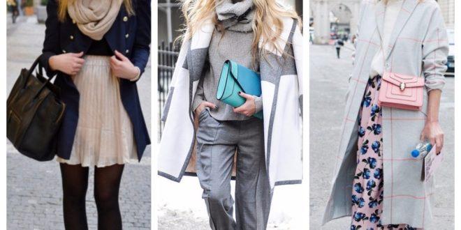 Стиль кэжуал в одежде для женщин 2019-2020: тренды новинки фото