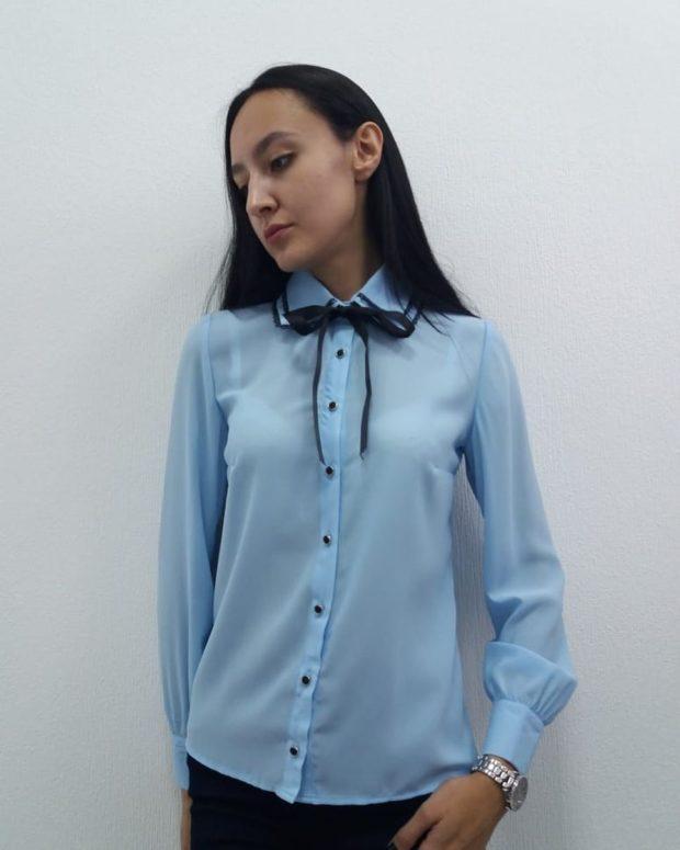 bluzki-iz-shifona