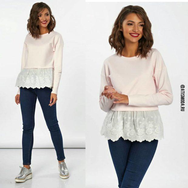 bluzki-iz-shifona-s-baskoj