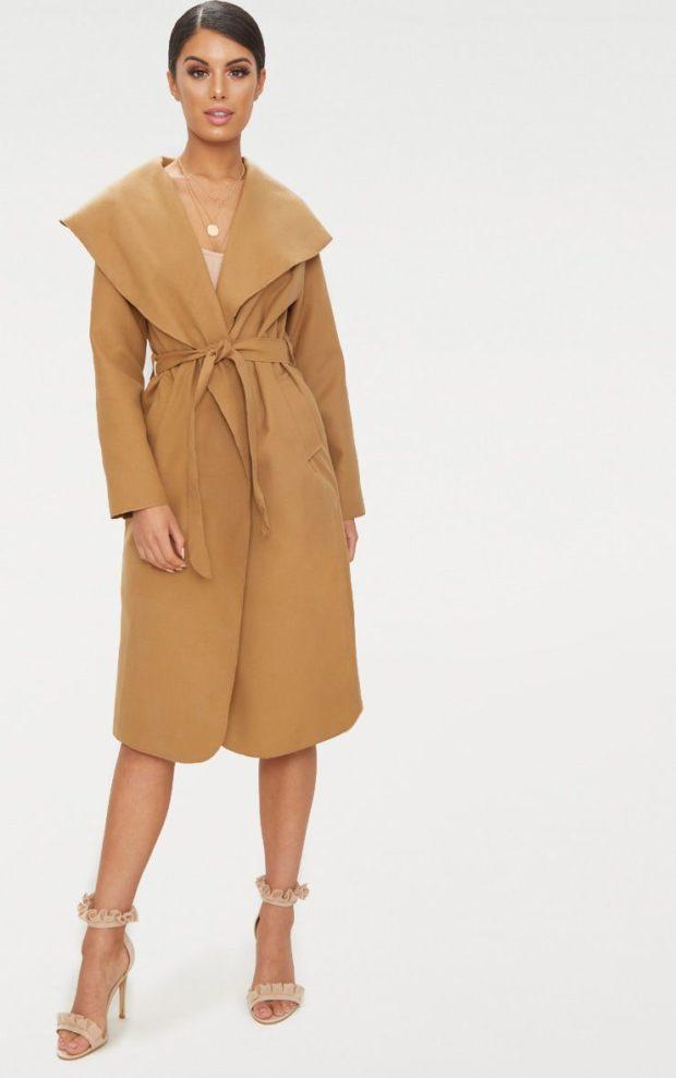 luki-s-palto