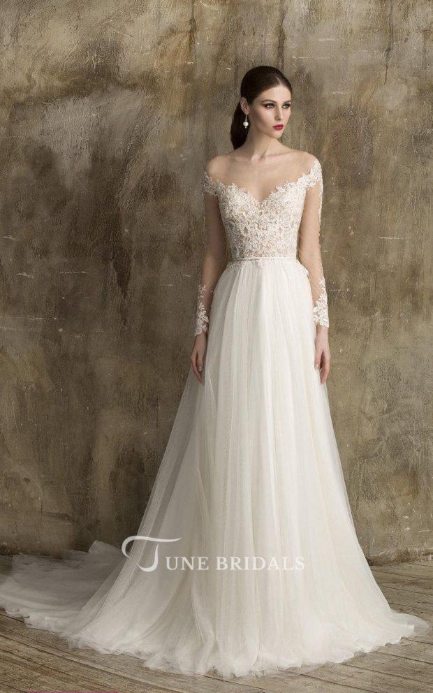 выпускное платье: белое греческое длинное