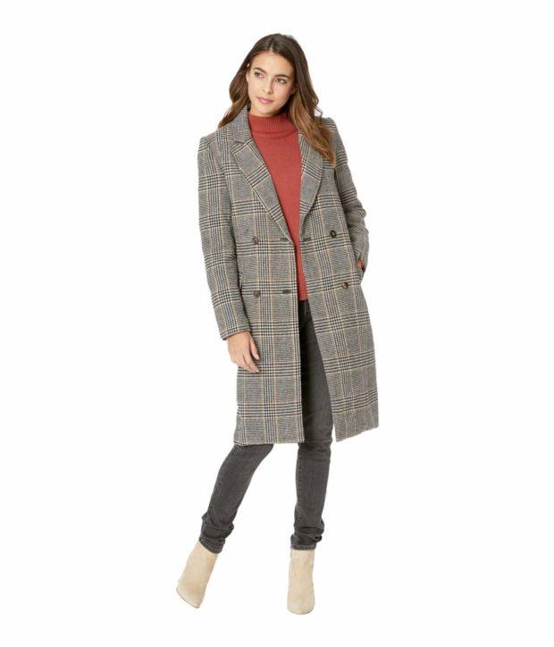 palto-v-kletku-osen-zima