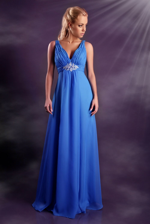 маленький, фото вечернего платья на свадьбу число
