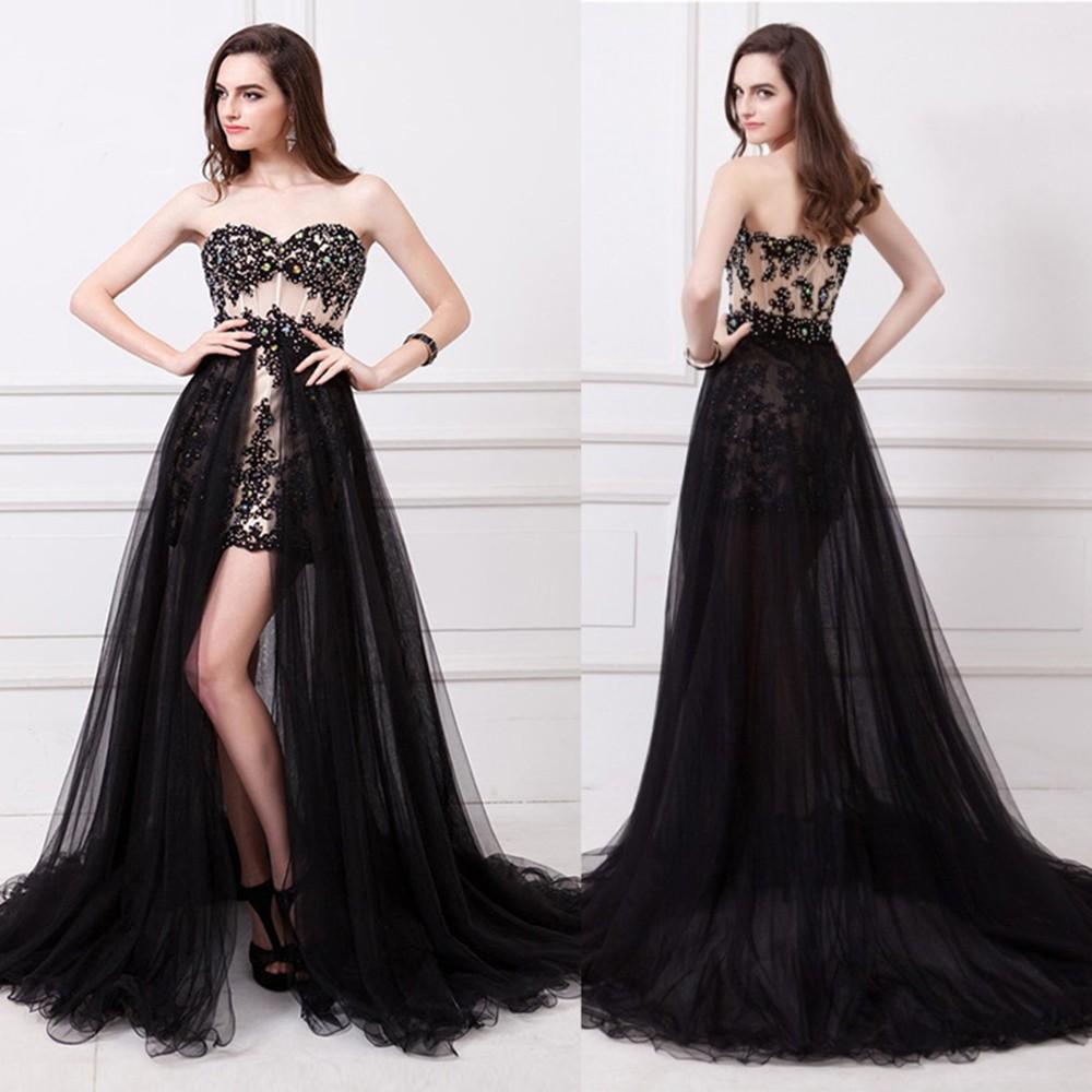 Модные платья 2018 купить