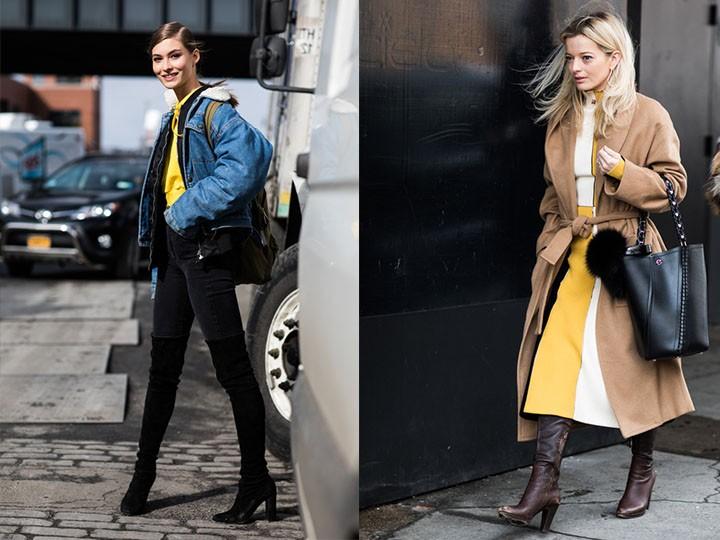 Модная одежда 2018 Москва