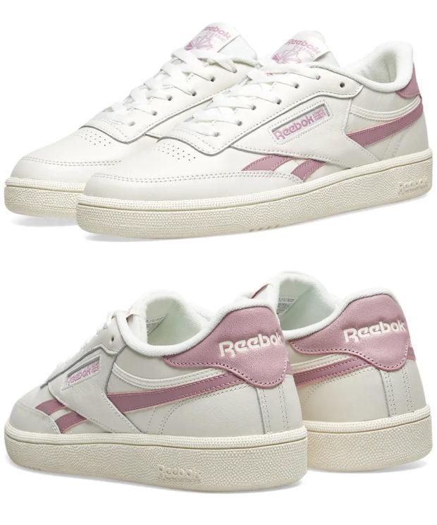 кроссовки для подростков