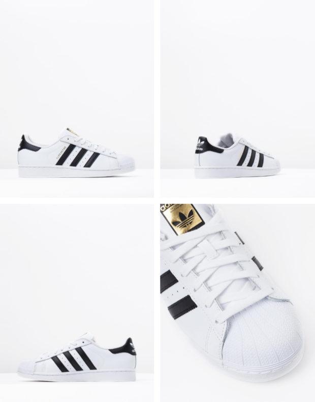 женские кроссовки 2018 2019