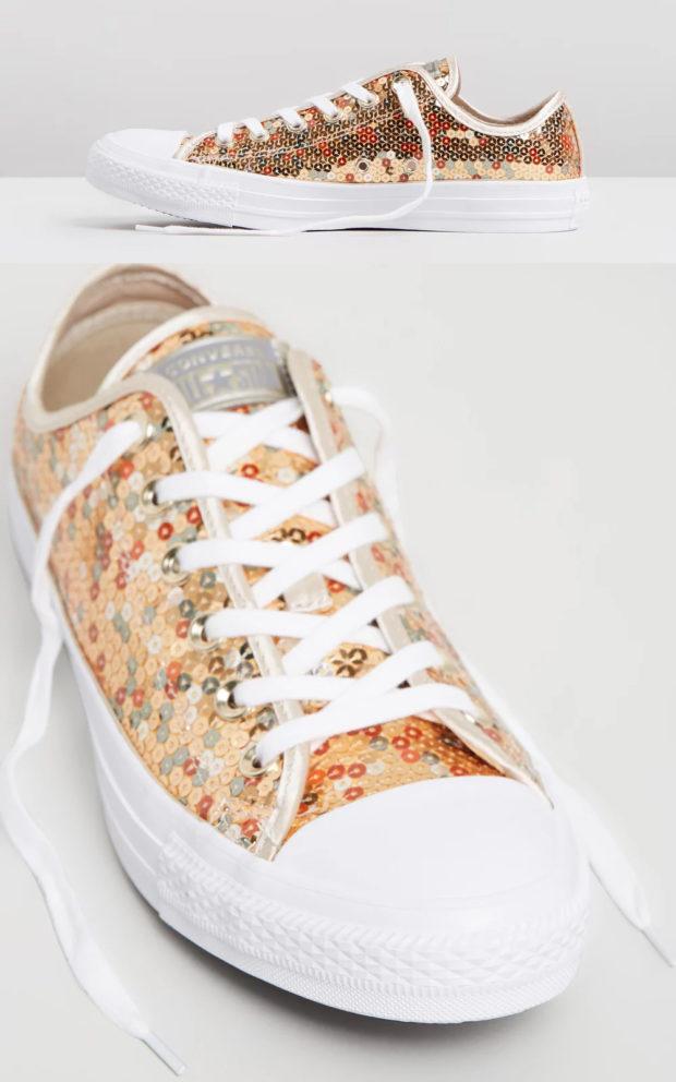 фото модных кроссовок