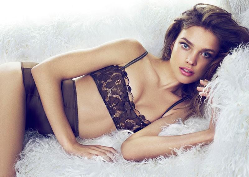 нижнее белье 2018: сексуальный комплект черный трусы высокие