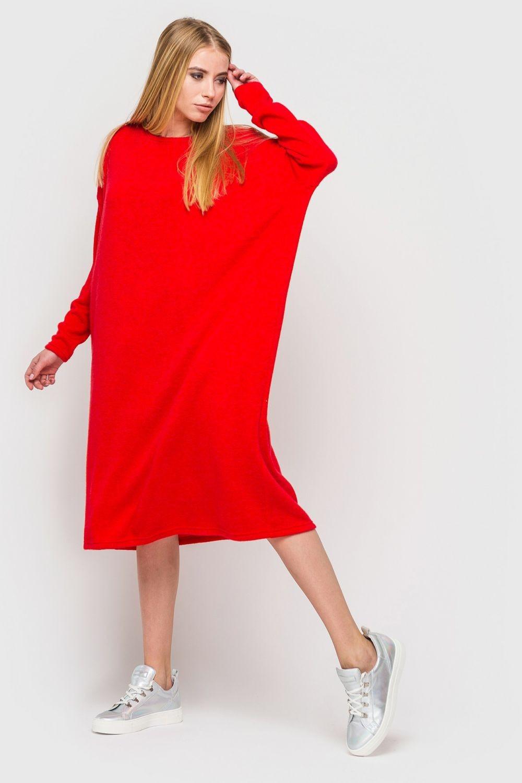 Платья весна лето 2018:платья милитари ,с рукавом,красного цвета