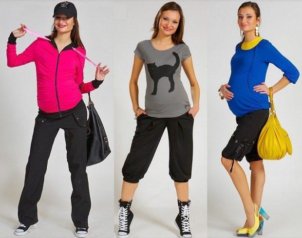 спортивные костюм леггинсы футболки кофты