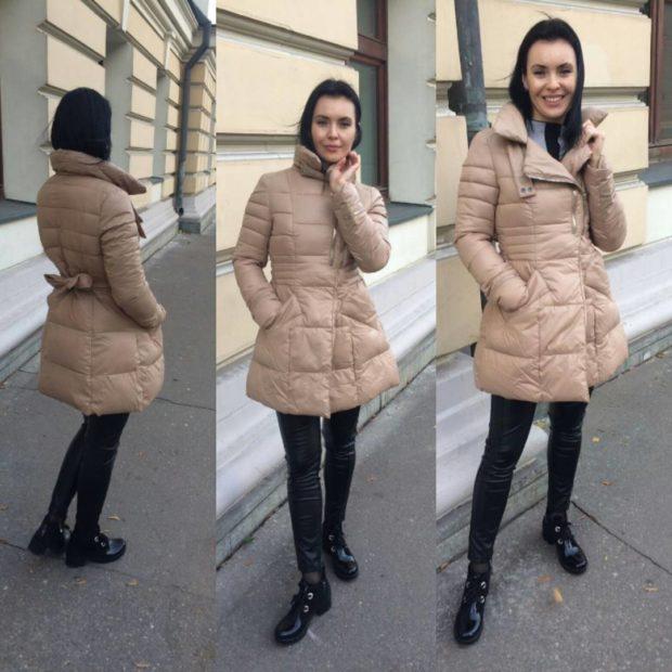 bezhevyj-puhovik-s-chem-nosit
