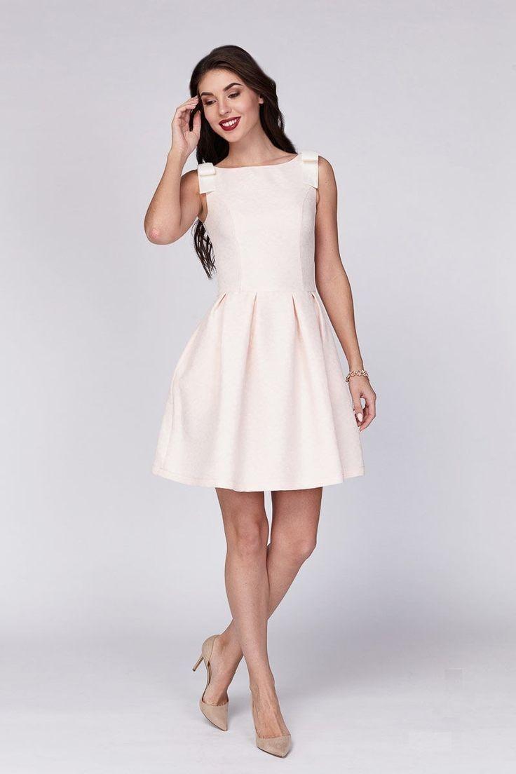 красивые платья на выпускной 9 класс самые красивые: платье белое без плеч