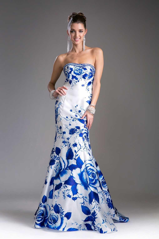 платья на выпускной 9 класс самые красивые: плате рыбка  бюстье в цветы