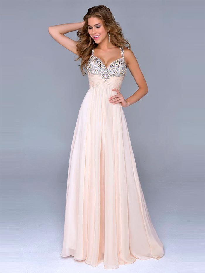 платья на выпускной 9 класс самые красивые:  платье розовое открыте плечи