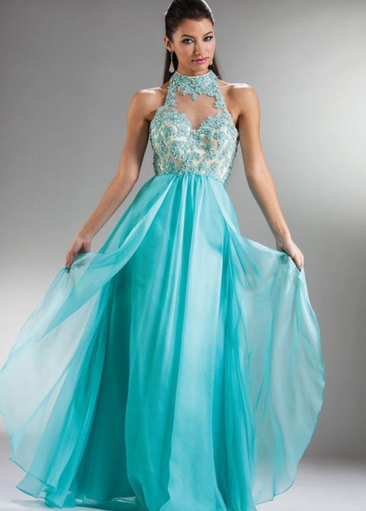платья на выпускной 9 класс самые красивые:  платье бирюзовое без плеч
