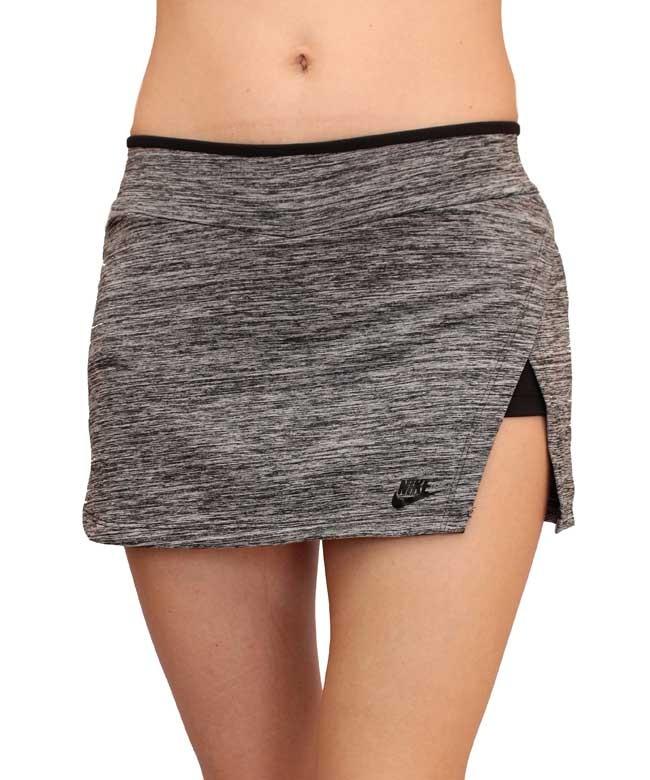 с чем носить серую юбку: юбка шорты спортивная короткая