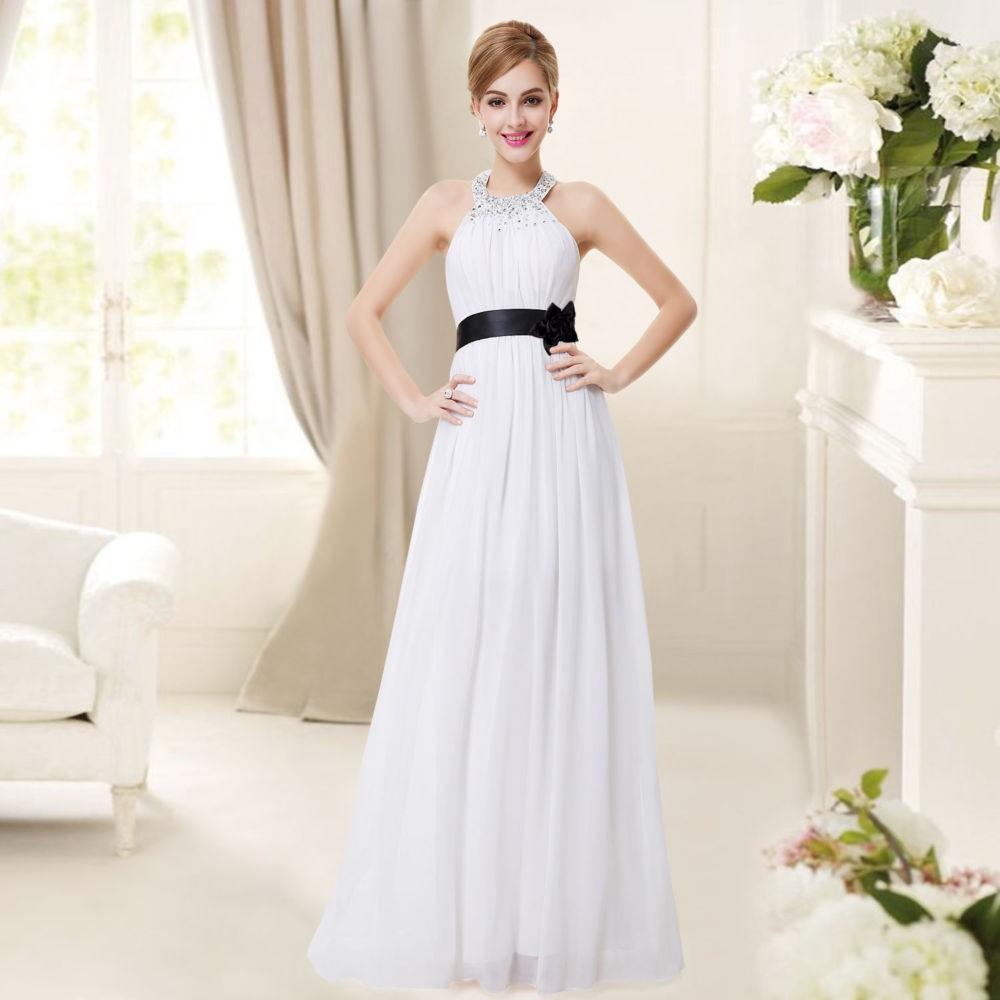 Вечерние платья 2019 фото новинки короткие на выпускной: платье в пол с поясом,белого цвета