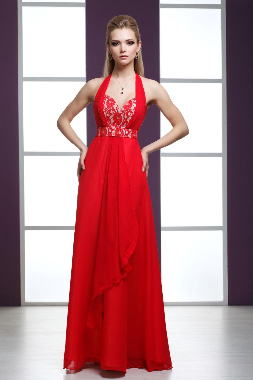 Вечерние платья 2019 фото новинки короткие на выпускной: платье ампир,красного цвета