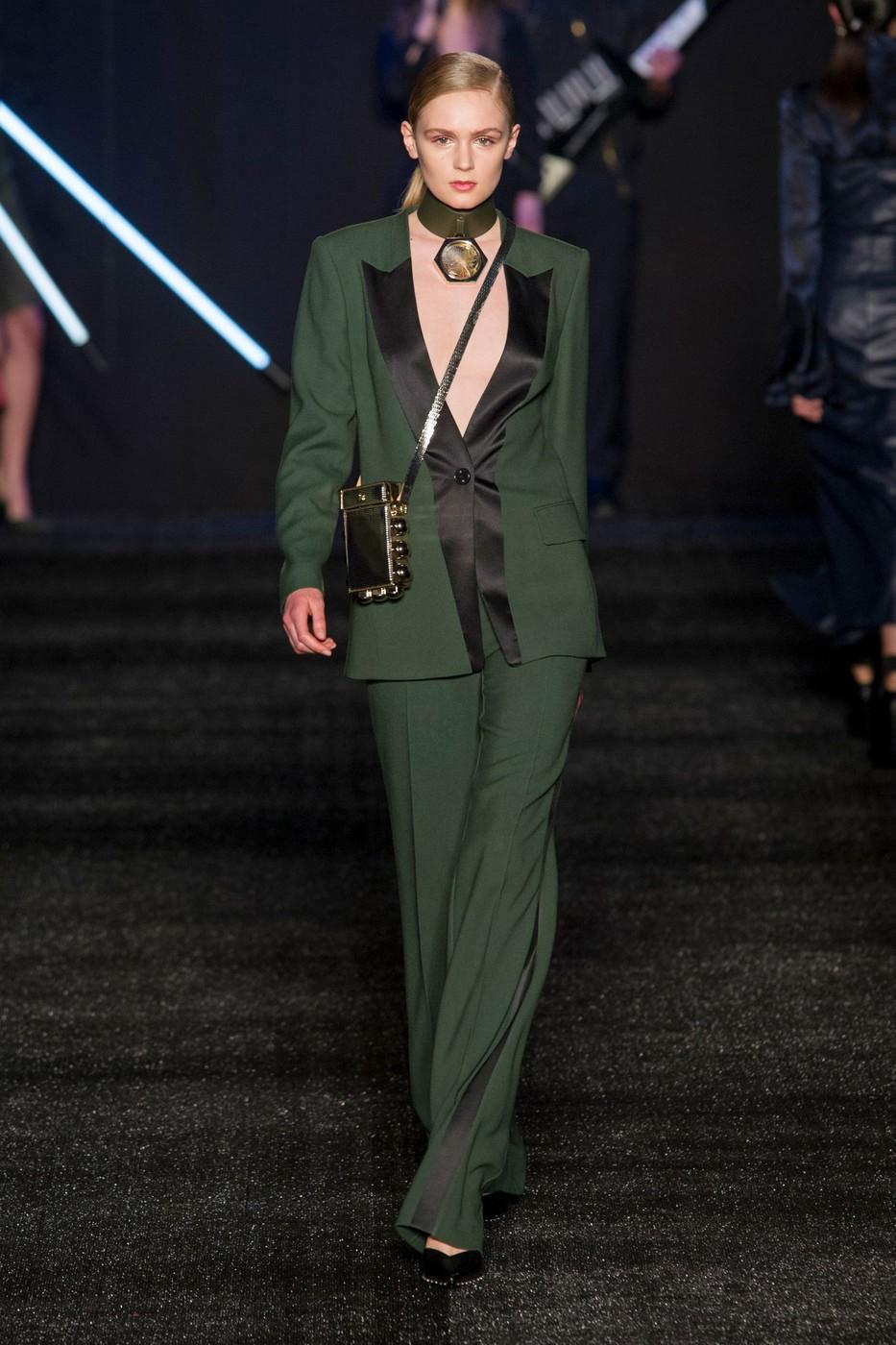 костюм зеленый пиджак брюки