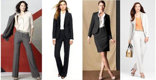 костюм брюки пиджак серый черный юбка пиджак черный белые брюки пиджак