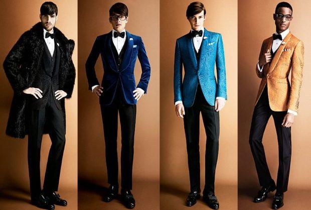 черны йкостбюм классика бархатный синий пиджак черный низ голубой пиджак черный низ золотой пиджак брюки черные