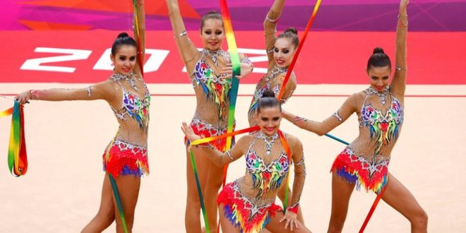 Купальники для художественной гимнастики 2020-2021. Девочкам для выступлений.