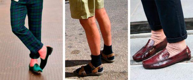 летние туфли зеленые коричневые сандалии красные уфли