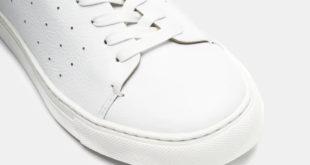Шикарная модная мужская обувь весна-лето 2020: тенденции и фасоны весенней и летней мужской обуви.