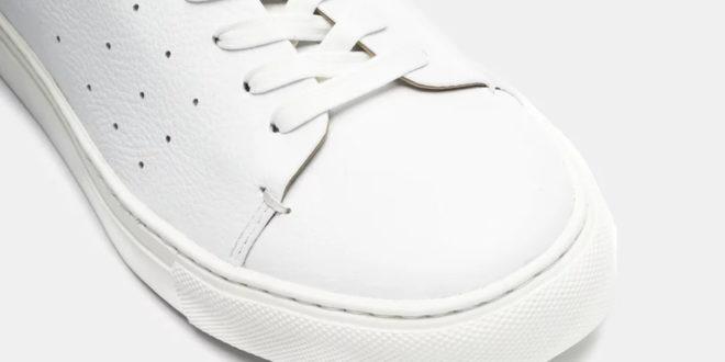 Шикарная модная мужская обувь весна-лето 2022: тенденции и фасоны весенней и летней мужской обуви.