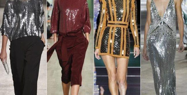 Модные принты осень зима 2019 2020 в одежде: осень-зима.