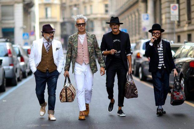 стиль кежуал пиджак белый жилетка джинсы пиджак камуфляж брюки белые короткие штаны пиджак синий синий пиджак штаны короткие