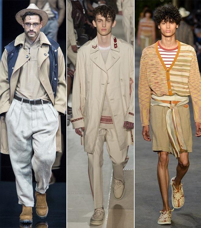 стиль кэжуал для путешествия белые штаны светлое пальто светлый костюм беж шорты светлые кофта оверсайз