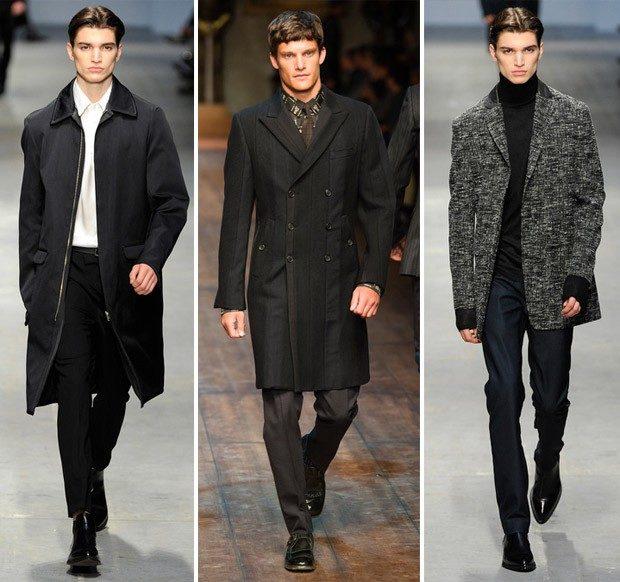 пальто классика черное пальто двубортное пальто серое с черным под брюки