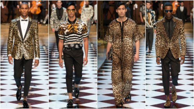 пиджак леопардовый черные штану рубашка зебра с леопардом комбинезон леопардовый широкий пиджак леопардовый черные штаны