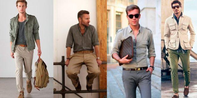 d941480be53 Смотри! Мужская мода весна лето 2020 – модные тенденции 89 фото
