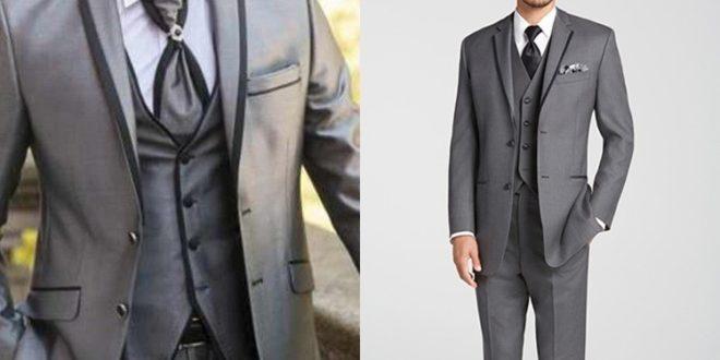 05f20276227 Смотри! Мужские костюмы 2018-2019 года модные тенденции 104 фото