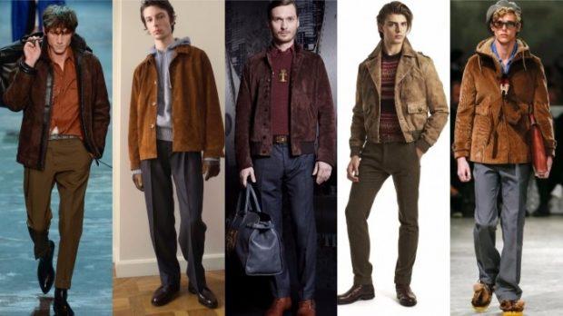 куртки кэжуал короткие коричневая горчичная бордо бежевая светло-коричневая