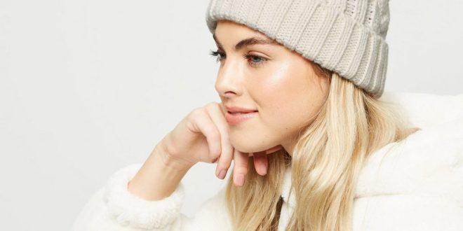Модные шапки и шарфы осень зима 2020 2021: вязаные модели шапок и шарфов для женщин