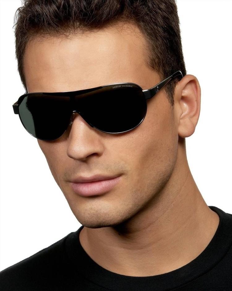 хотите цветом картинки мужчины темных очках этом