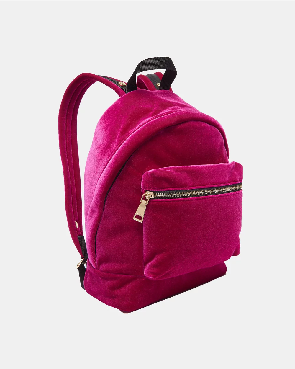 Модные рюкзаки 2019 фото новые фото