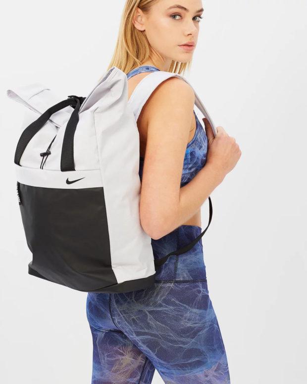 сумка рюкзак 2019-2020