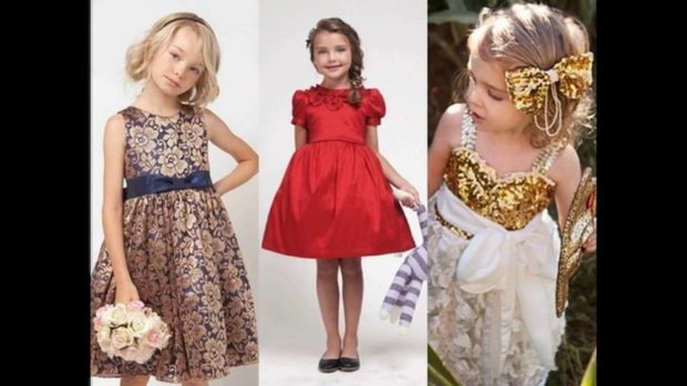 платье золотое а-силуэт красное с пышной юбкой платье юбка шифоновая золотой верх