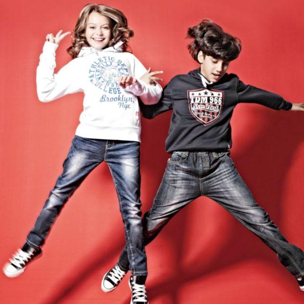 джинсы кофты спортивные для мальчиков и девочек
