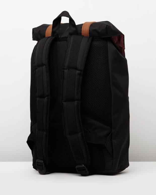 мужские рюкзаки 2019-2020