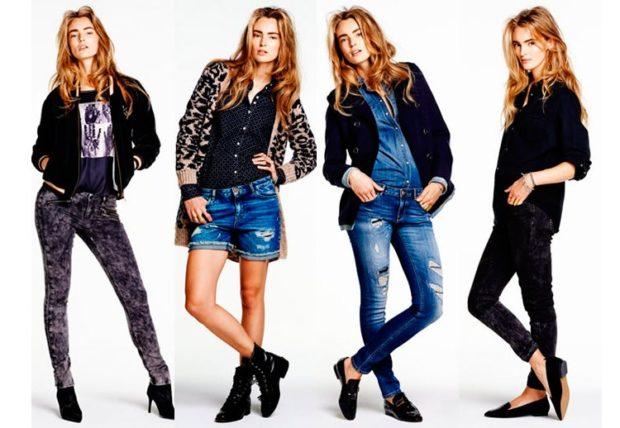 лосины под бомпер шорты под кофту джинсы под жакет джинсы под бомпер черный