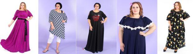 платье фиолетовое с поясом, полосатое, черное ,темно синие, черное в принт