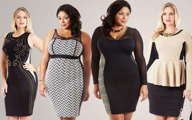 черное платье,белое платье,бежевое платье