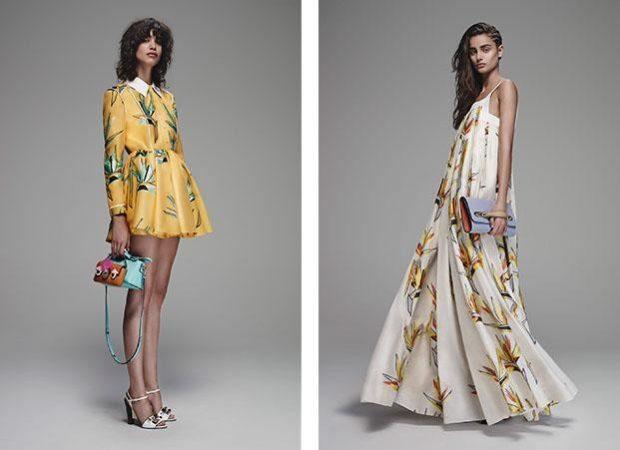 короткое желтое платье с длинным рукавом в црисунок белое платье макси легкое без рукава