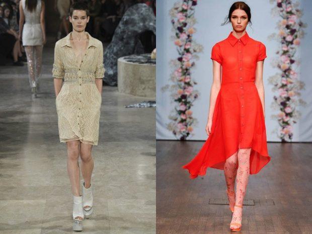 бежевое платье шифоновое рукав 3/4 красное со шлейфом рукав короткий